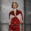 Marc by Marc Look 38, spring 2014 collection