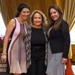 Capera Ryan, Dedie Leahy, Deborah George, Conscious Cuba