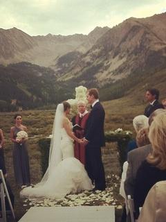 Aspen wedding_Jennifer Gaines_Steve Dolman_August 2012