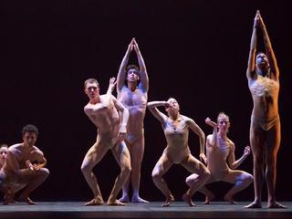 Austin Photo Set: News_Stephen_New American Talent/Dance_feb 2012_dancers