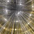 2 MFAH Soto The Houston Penetrable exhibit May 2014