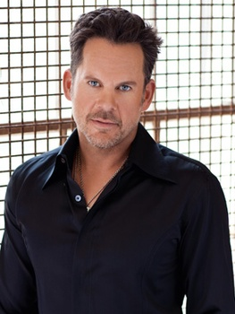 RodeoHouston 2013 Concert: Gary Allan