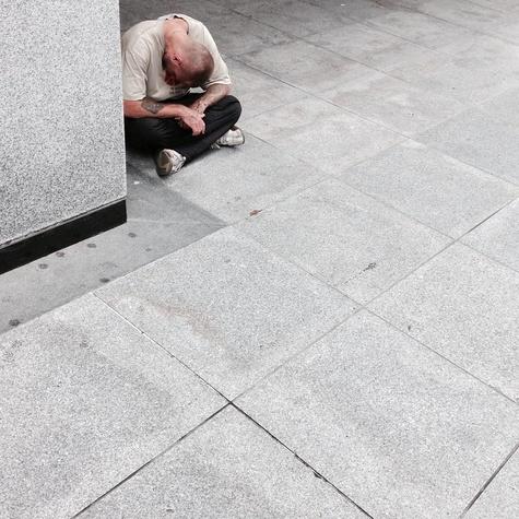 HCAF street photography contest vr.mt fourth finalist