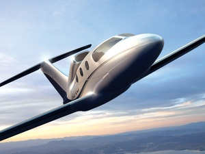 News_jet plane_airplane_jet_private plane