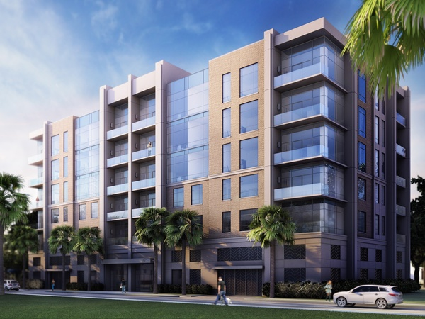 Riva-at-the-Park-exterior-rendering-Sept