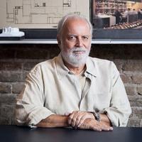 Dick Clark architect