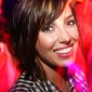 News_Caitlin Ryan_head shot_column mug