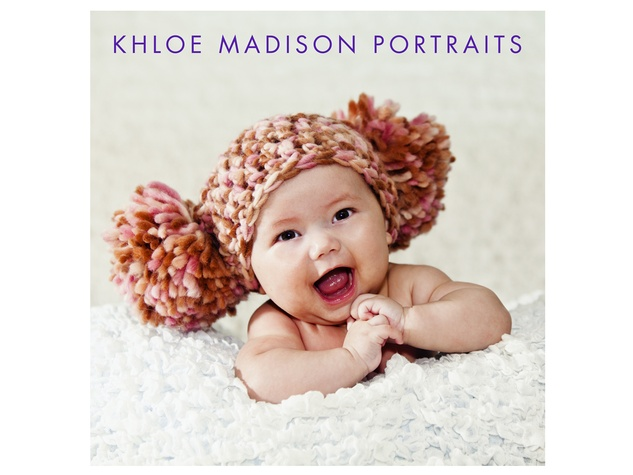 News_Khloe Madison_portraits