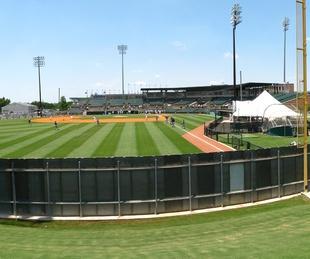 News_Reckling Park_baseball stadium