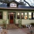 Austin Photo: Places_Food_Fabi and Rosi_Exterior