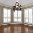Astros $100 million man Carlos Lee sells Sugar Land mansion November 2014 room