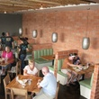 austin photo: places_food_maudies_hillcountry_interior