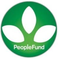 Austin photo: Event_PeopleFund_Logo