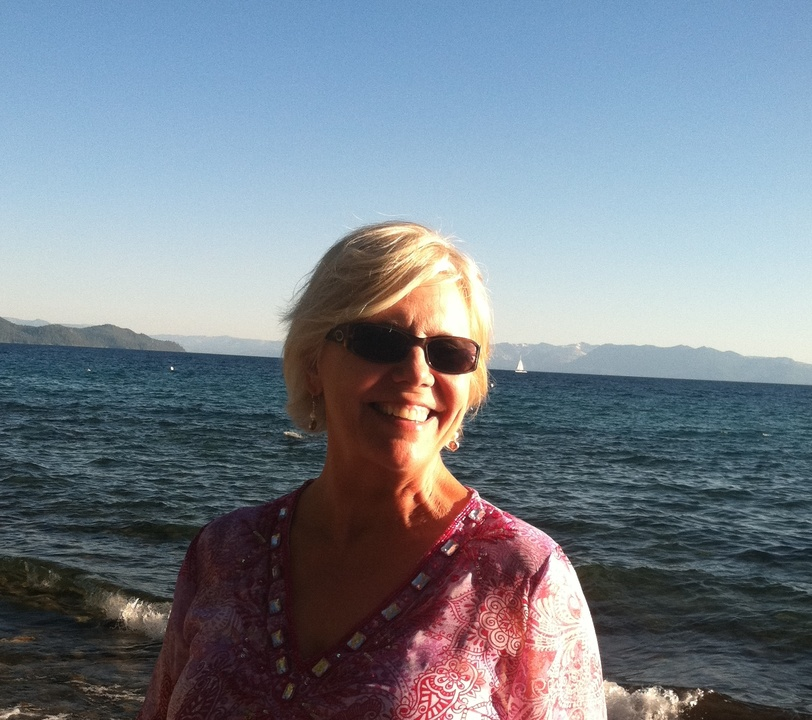 News, Shelby, Successful Women vacation, June 2015, Sallie Sargent