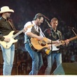 News_008_RodeoHouston_Blake Shelton_March 2012