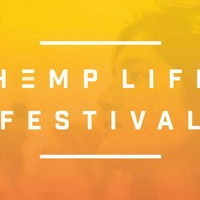 Ministry of Hemp presents Hemp Life Festival 2016
