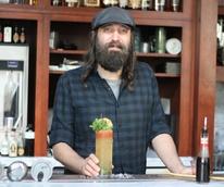 Jason Stevens_Bar Congress_bartender