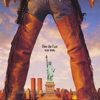 News_The Cowboy Way_movie poster