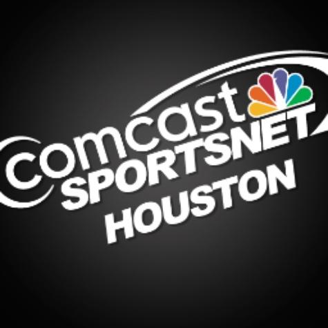 CSN Houston logo better