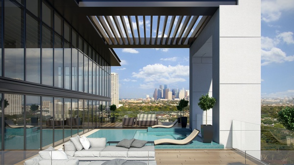 News-Shelby-The-River-Oaks-condos-June-2