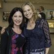 News, Shelby, Twins Wish List party, December 2014, Amy Radle; Amy Haymond