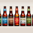 Real Ale Brewing_new logo_beers_2015