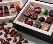 araya chocolate