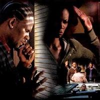 links we love_october 18 2012