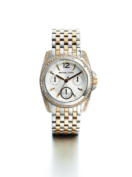 photo regarding Michael Kors Printable Coupons called Neiman marcus michael kors watches / Model Coupon codes