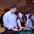 News, Shelby, Adam Brand and Maya Kreisman, January 2014