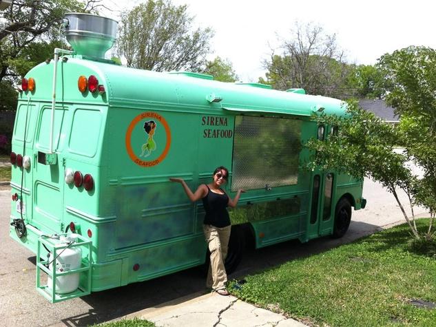 News_Sirena Seafood_food truck