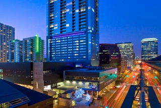 Austin_photo: places_hotel_the_w_exterior
