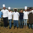 News_Beef_Students_Cindy_Oct_2013