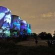 CounterCurrent Festival 2015 Ht/X by Luke Savisky