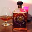 Lepanto brandy