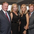 News, Shelby, Galaxy Gala,May 2015, Keith and Alice Mosing, Gene and Chuck Norris