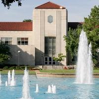 News_University of Houston