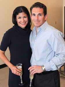 News_Kristy Junco_Chris Bradshaw