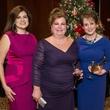 News, Shelby, Trees of Hope, Nov. 2015, Deborah Waheed, Robin Klaes, Deborah Harper