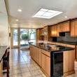 9 On the Market 411 Fall River The Walser House October 2014 Kitchen