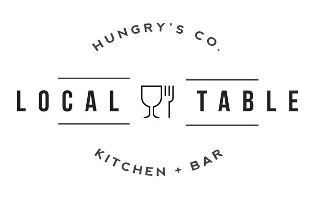 Local Kitchen logo