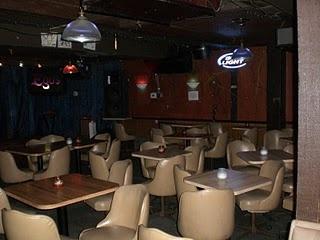 Austin Photo: Places_Drinks_Ego's