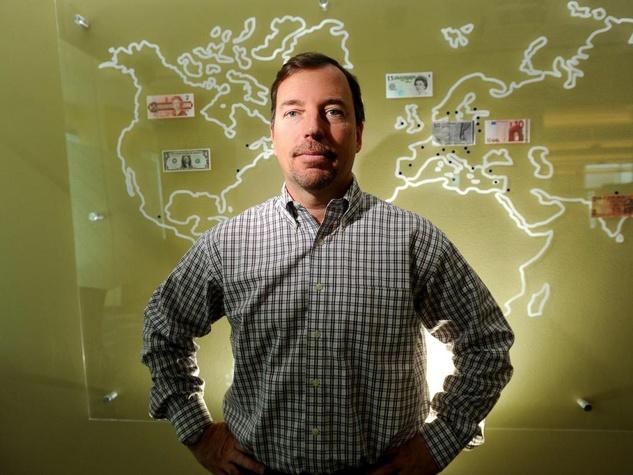 News_Scott Thompson_Yahoo_CEO