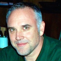 Houston, Lance Zierlein quits SportsTalk 790, July 2017, Lance Zierlein profile