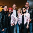 0009, Ronald McDonald House Boo Ball, October 2012, Juan Deshon, Mari Deshon, Jason Peters, Caroline Peters, Kristina Rosenwasser, David Rosenwasser