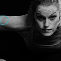 Austin Photo Set: Events_Mod Fitness Opening_Feb 2013