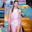 Fashion Week spring summer 2014 2 Donna Karan DKNY