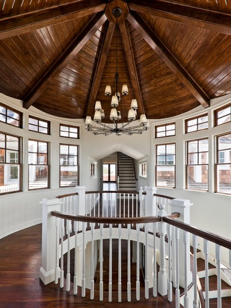 The hottest new home trends experts reveal the 8 must for New home construction trends
