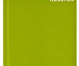 News_Steven Thomson_Wallpaper City Guide_Houston