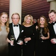 News, Shelby, Blanton Gala in Austin, Feb. 2015, Kathryn Younger, Jessica and Jimmy Younger, Lee Younger and Wade Odom